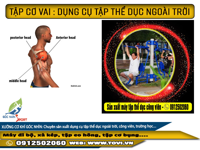 tap-co-vai-may-tap-vai-doi-noi-cong-cong