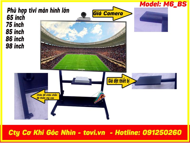 ke-tivi-man-hinh-lon-gia-camera-65-75-85-86-88-98