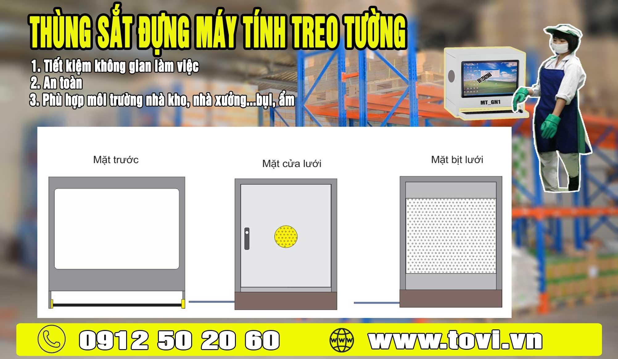 ke-may-tinh-treo-tuong-an-toan