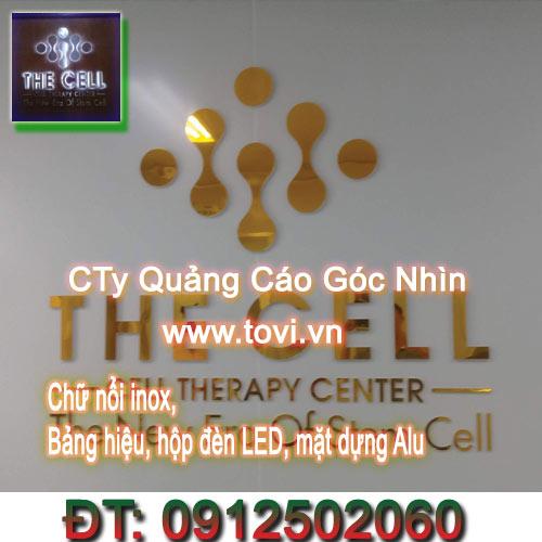 chu-inox-vang-guong