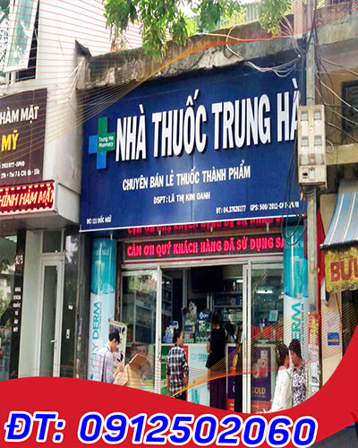 mau-bang-hieu-alu-cua-hang-thuoc-dep_9