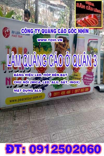 tim-cong-ty-lam-chu-noi-bang-hieu-hop-den-chu-noi-led-uy-tin-o-quan-3