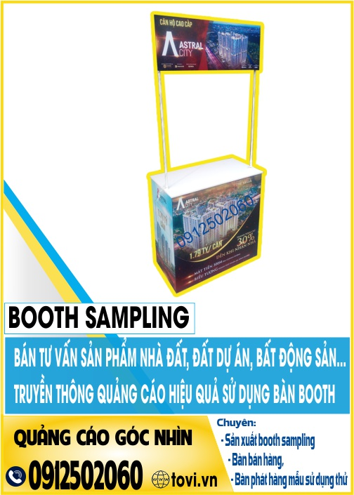 booth-sampling-bang-sat